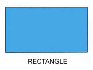 Rectangle Rectangle Shape Related Keywords Amp Suggestions Rectangle