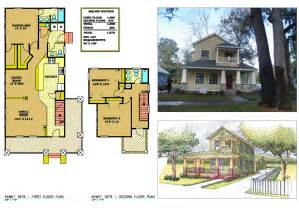 house plan design checklist arts
