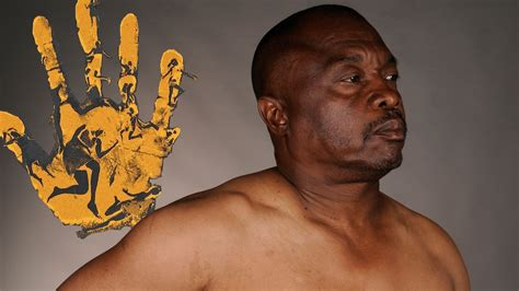 The Grim Sleeper by Tales Of The Grim Sleeper Serial Killer Documentary By Nick Broomfield The Victory Report