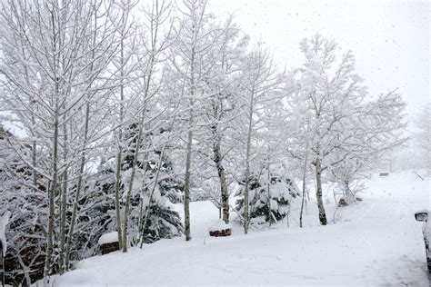 steamboat xfinity winter storm causes power outages in steamboat springs