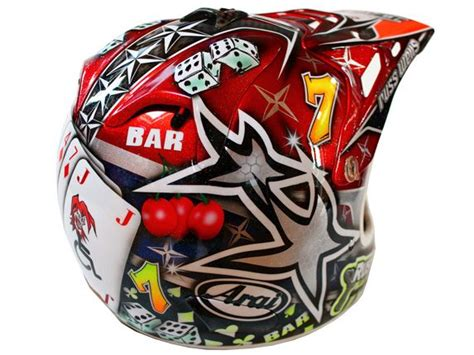 custom motocross helmet painting custom motocross helmet designs pixshark com