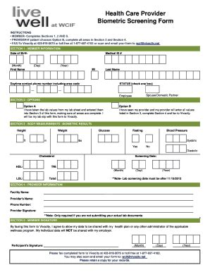 one page birth plan template forms fillable printable