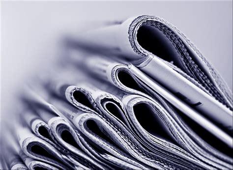 kranten groeien digitaal emerce