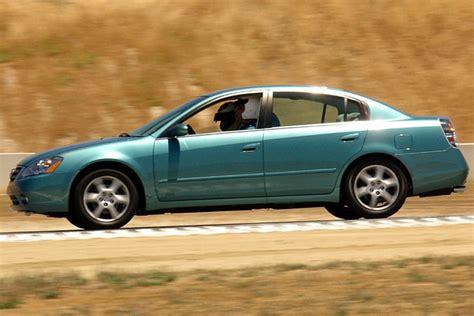 2007 Nissan Altima Reviews by 2007 Nissan Altima Sedan Prices Reviews Upcomingcarshq