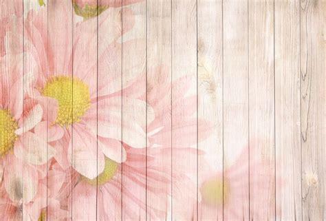 imagenes vintage en madera ilustraci 243 n gratis en la madera rom 225 ntico vintage