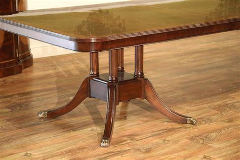 custom built dining room tables inspiring custom made dining room tables images designs