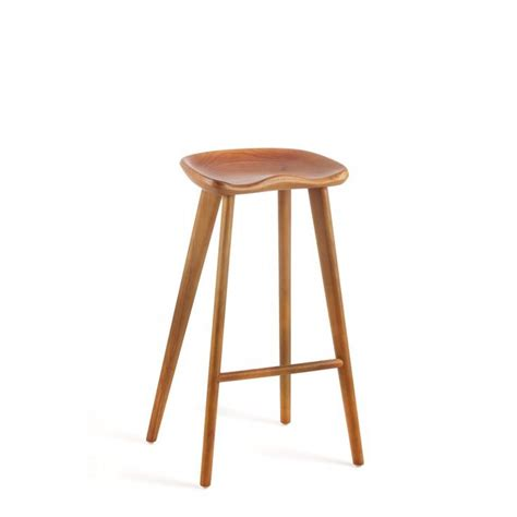 Ford Bar Stools discover and save creative ideas