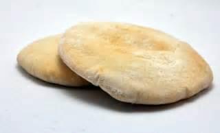 pita bread bakery