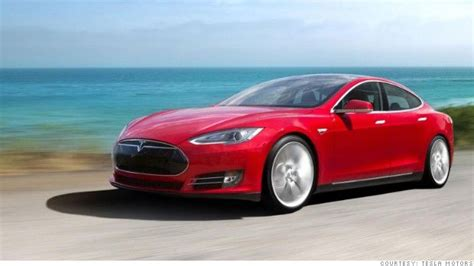 Tesla Moving To Clues Emerge For Tesla S 5 Billion Battery Factory Fortune