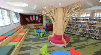 library interior design library design archives shaw contract australia