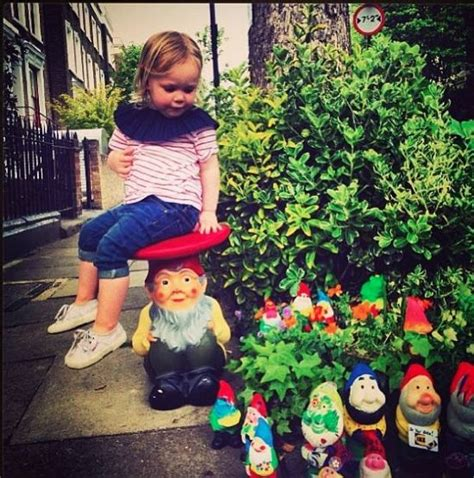 crazy lawn gnomes on pinterest garden gnomes gnomes and 20 best images about garden gnomes on pinterest gardens