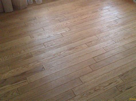 top 25 zickgraf hardwood flooring reviews financing