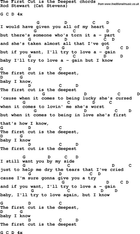 don t rock the boat lyrics guys and dolls song lyrics with guitar chords for the first cut is the
