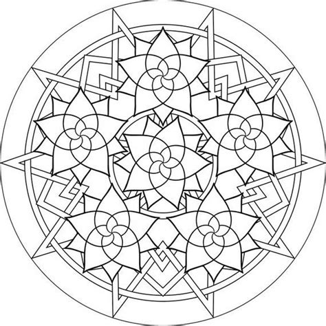 coloring book coloring book 50 unique coloring pages that are easy and relaxing to color for books unique coloring pages bestofcoloring