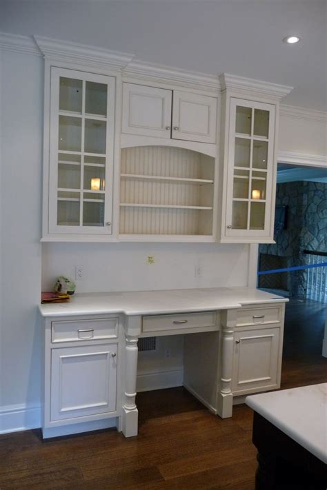 where to buy cabico cabinets majestic kitchens bath designer roberto leira