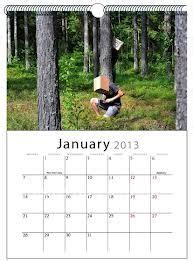 Cheap Calendar Printing India 1000 Images About Calendar Printing On