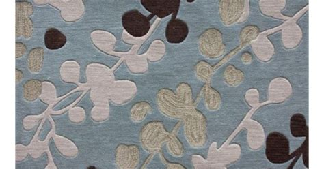 rugs cyber monday rugs usa inspire utica blue rug rugs usa cyber monday sale 75 area rug rug carpet