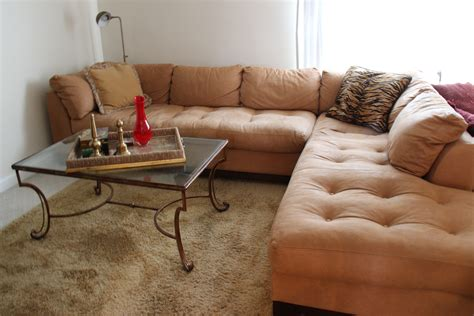 how to clean nubuck leather couch nubuck leather househoneys com
