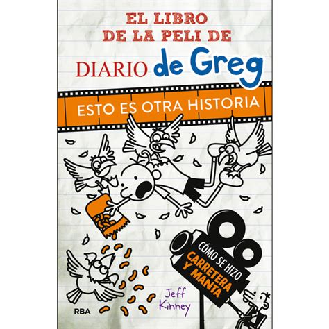 libro diario de greg 8 libros diario de greg 183 el corte ingl 233 s