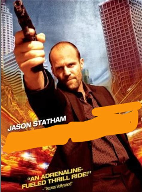 film van jason statham country caravan jason statham poster contest