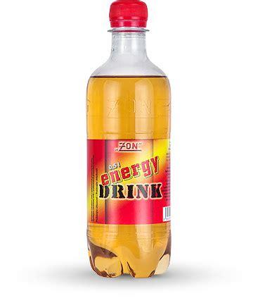 energy drink keg energy drink limon 225 dy zon