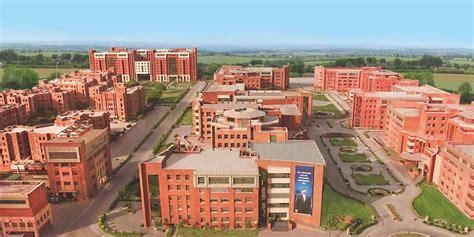 Amity Noida Mba In Hospitality by Amity Noida Top Mba Consultants Of India