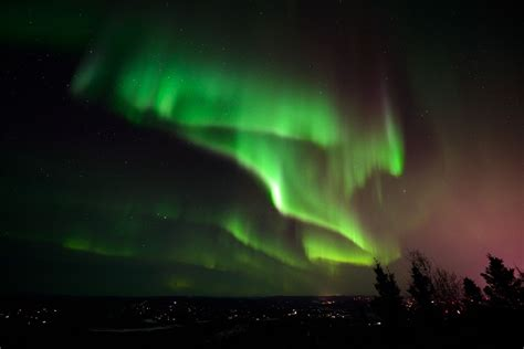 northern lights aurora borealis fairbanks alaska aurora borealis fairbanks alaska usa northern