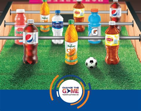 Pepsico Mba Internship Deadline by Pepsico Change The Challenge 2017 Opportunity Desk