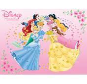 Animados Disney Mickey Fondo Pantalla Vista Hd Wallpaper Car Pictures