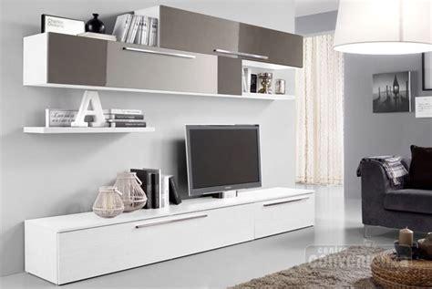 parete grigia soggiorno stunning parete grigia soggiorno pictures design trends