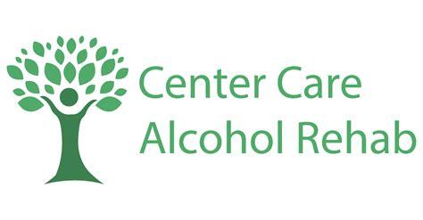 Alochol Detox Center by Alcoholism Treatment Better Than