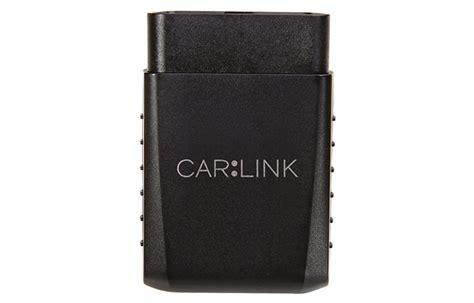 carlink vip auto accessories