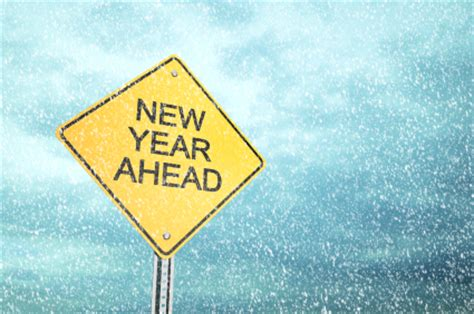 when does new year finish dental marketing strategies archives page 3 of 4 the