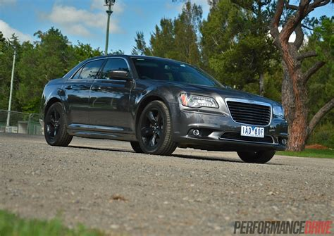 2014 Chrysler 300 S by 2014 Chrysler 300s Mods Autos Post
