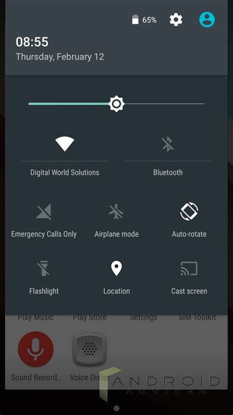 tutorial cambiar pantalla xiaomi mi4 how to install stock android 5 0 2 on xiaomi mi4