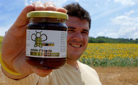 vasi miele consumi stranieri 2 vasi di miele su 3 232 invasione record