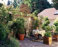 tuscan inspired backyards 21 best tuscan landscape design images on pinterest