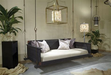 hanging beds 18 homely hanging bed designs that will swing you to sleep