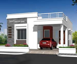 2 bhk home design image 750 square feet 2bhk free house plan