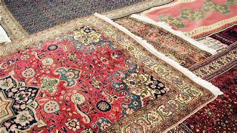 alfombras turcas precios alfombra aturquia