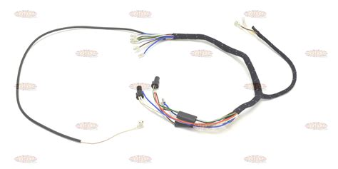 1972 triumph tr6 wiring diagram 1973 triumph tr6 wiring