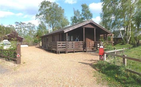 Log Cabins For Sale Norfolk by 3 Bedroom Log Cabin For Sale In Pentney Lakes Pentney