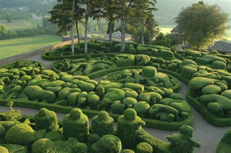 giardini mondo i 10 giardini pi 249 incantevoli mondo