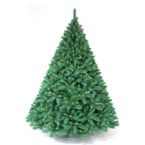 5ft 6ft 7ft 8ft christmas tree buy pvc christmas tree