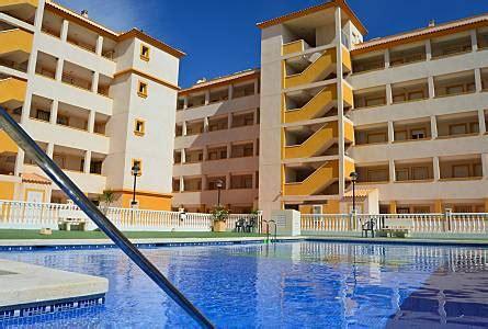 alquiler apartamentos vacacionales en la manga del mar menor cartagena cartagena  casas rurales