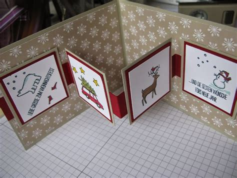 Handmade Pop Up Cards Tutorials - 1086 best handmade pop up cards images on