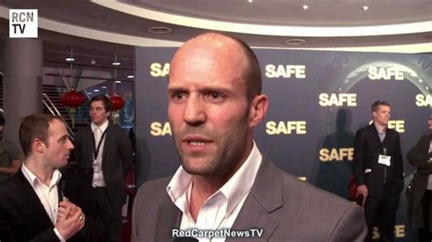jason statham youtube interview expendables 2 jason statham interview youtube