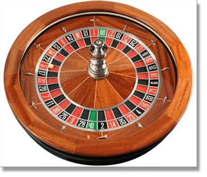 american roulette wheel sections roulette rules bets real money online european american