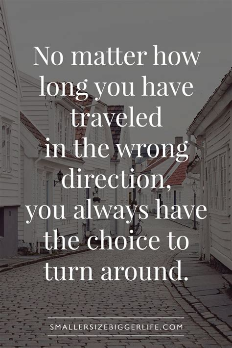 choices quotes best 25 choices ideas on choices
