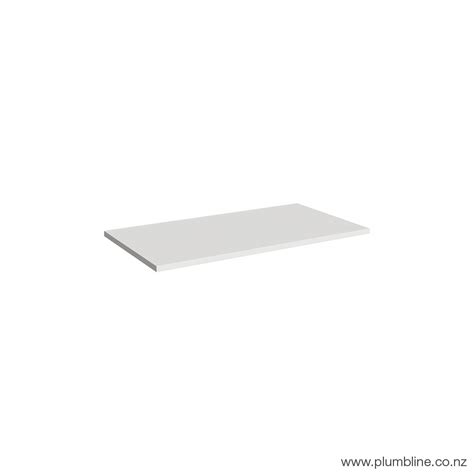 solid surface vanity tops bloc 750 solid surface vanity top